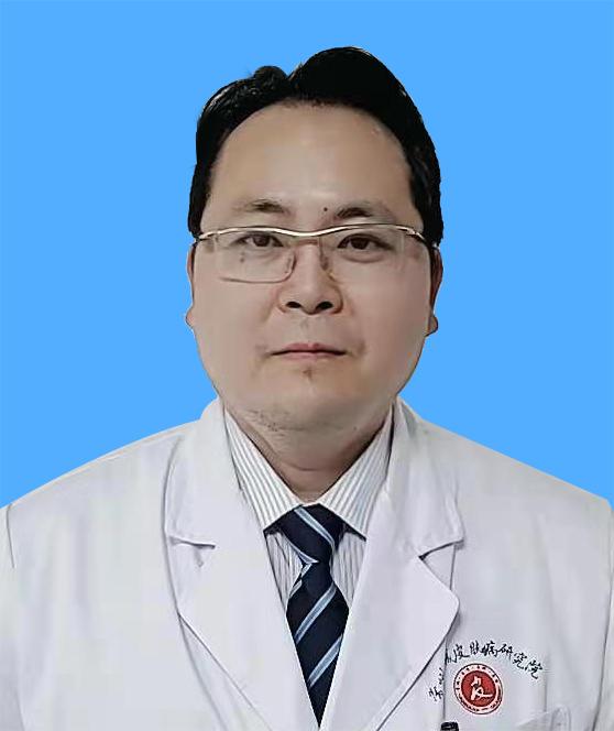 常州京城皮肤病医院徐刚:患上白癜风会出现什么症状特征