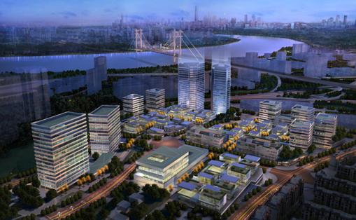变革即将来临,沈北新区百亿级投入打造VR科技城