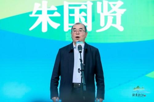 """浙江推出文旅""""四大系列""""內容,加速恢復市場"""